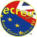 Fighting for the rights of UK citizens in the EU and EU citizens in the U
